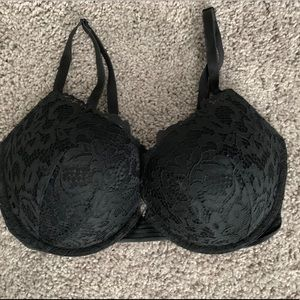 NWOT Very Sexy Lace Bra